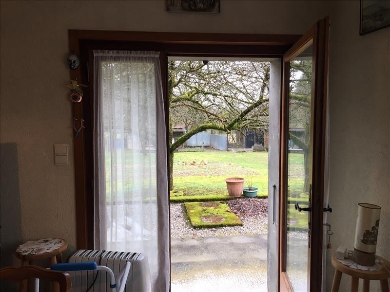 Продажa дом Bonneville 212000€ - Фото 4
