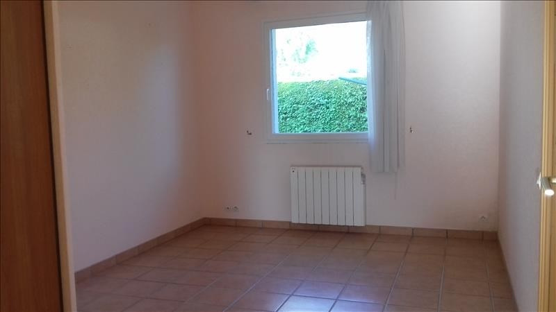 Sale house / villa St brieuc 200 950€ - Picture 9