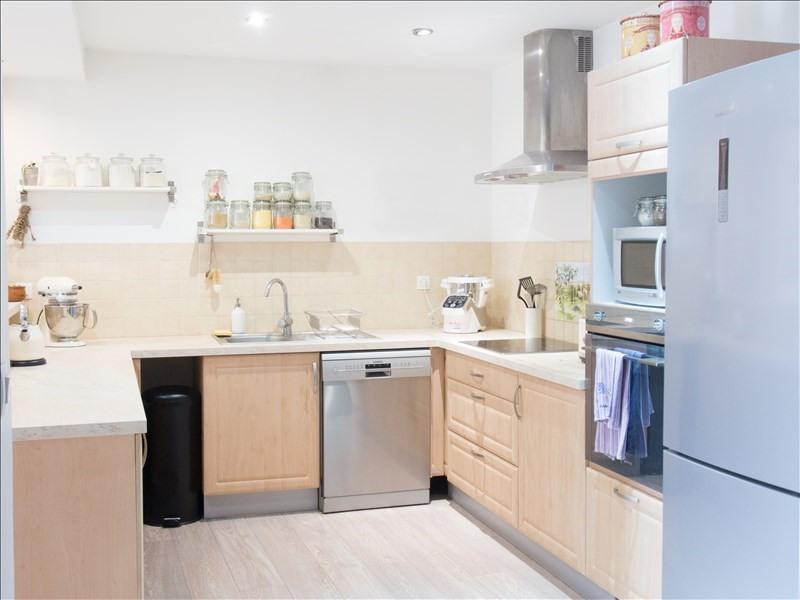 Vente appartement La sone 110000€ - Photo 4