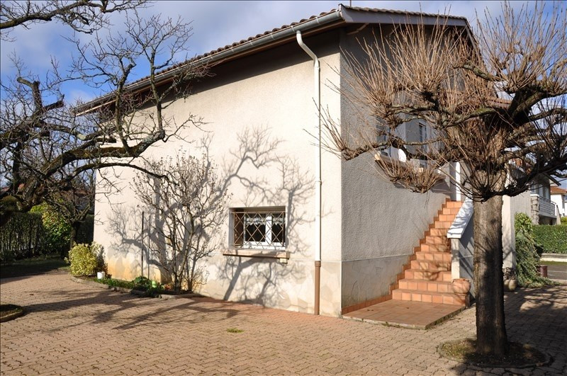 Sale house / villa Gleize 273000€ - Picture 4