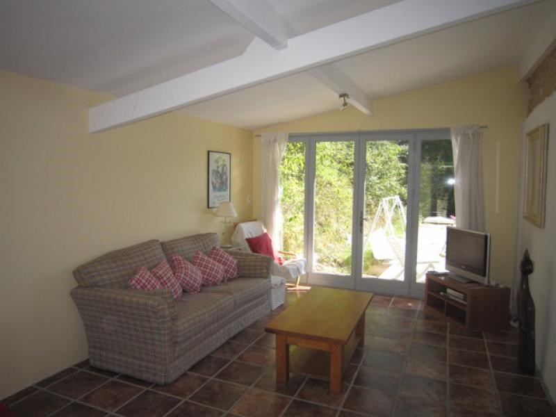 Sale house / villa Siorac en perigord 192000€ - Picture 6