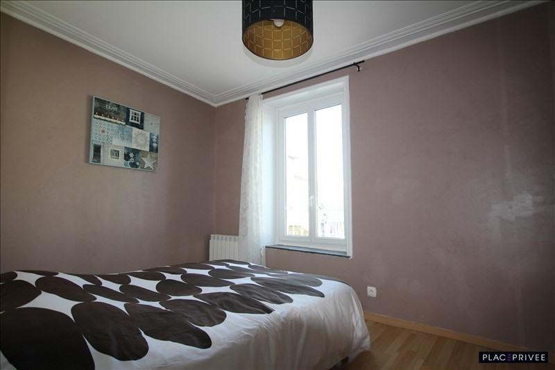 Sale apartment Essey les nancy 118000€ - Picture 3