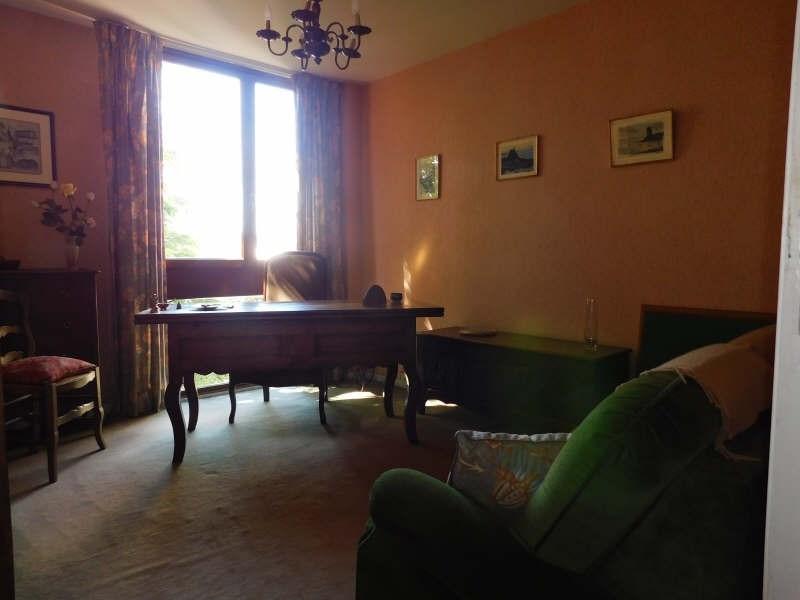 Vente appartement Jouy en josas 420000€ - Photo 4