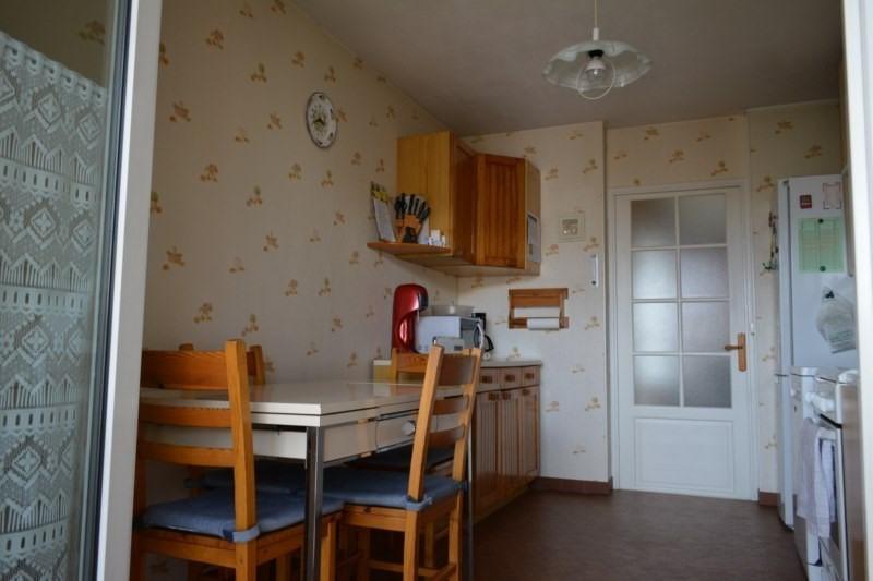 Vente appartement Lyon 8ème 187000€ - Photo 5