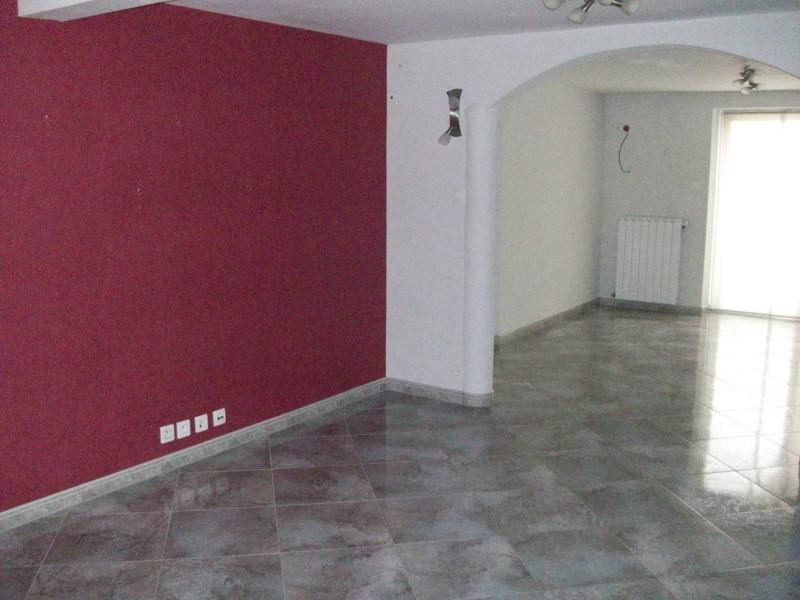 Vente maison / villa Roanne 241500€ - Photo 4