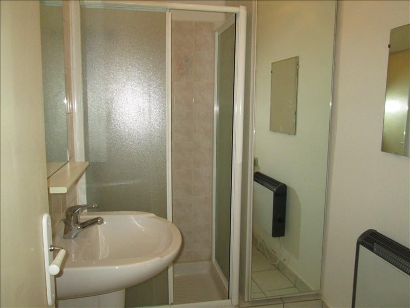 Produit d'investissement appartement Carpentras 60500€ - Photo 6