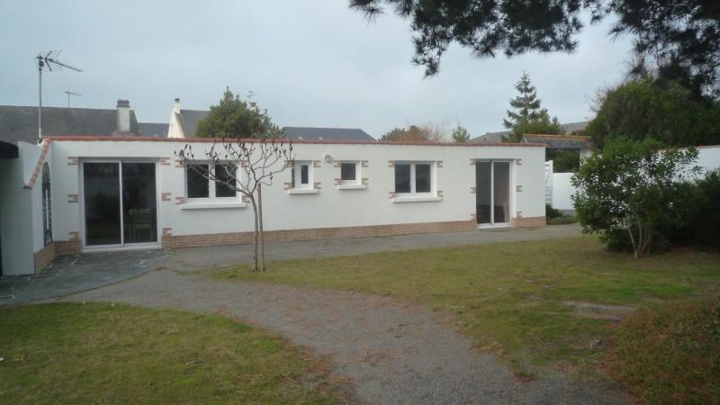 Life annuity house / villa La turballe 85000€ - Picture 3
