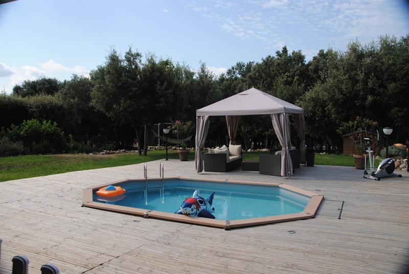 Vente maison / villa Seillans 378000€ - Photo 16