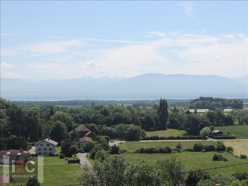Vente maison / villa Grilly 1 390 000€ - Photo 10