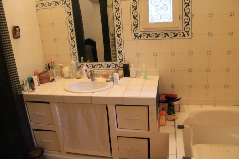 Sale house / villa Belgentier 548000€ - Picture 10
