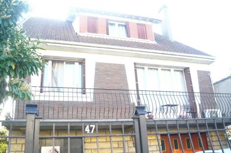 Продажa дом Bry sur marne 697000€ - Фото 1