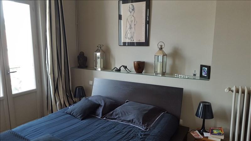 Sale apartment Agen 185000€ - Picture 3