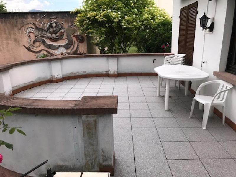 Vente maison / villa Obernai 450000€ - Photo 4