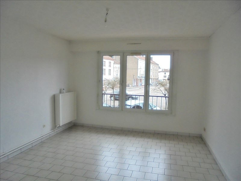 Sale apartment Raon l etape 50 000€ - Picture 2