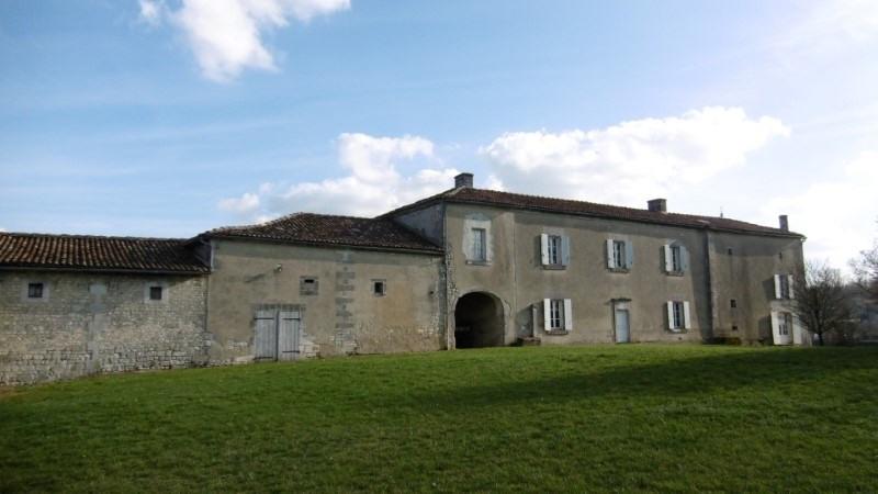 Vente de prestige maison / villa Grande champagne 988000€ - Photo 6