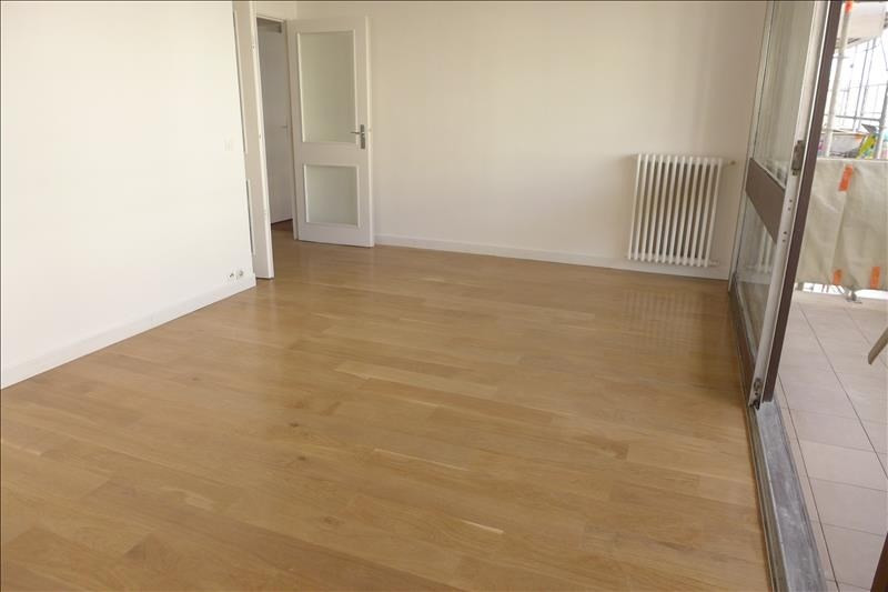 Vente appartement Garches 345 000€ - Photo 5