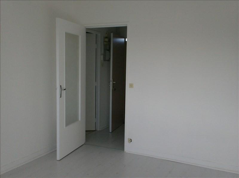 Location appartement Perigueux 300€ CC - Photo 3