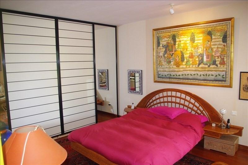Sale house / villa Pompignan 369000€ - Picture 7