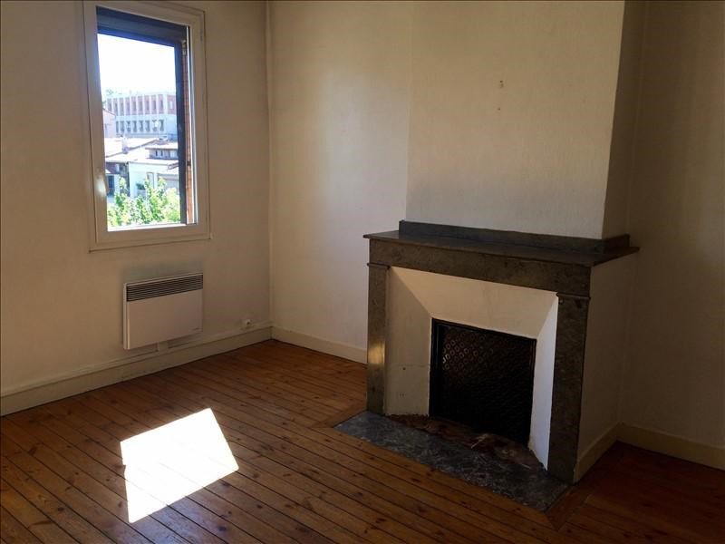 Location appartement Toulouse 633€ CC - Photo 2