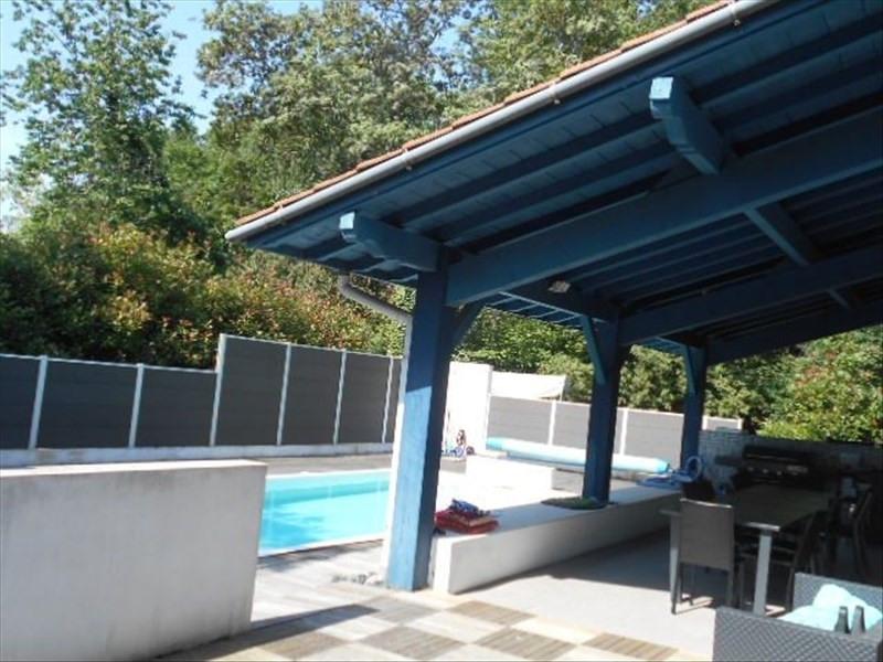 Vente de prestige maison / villa Biarritz 988000€ - Photo 6