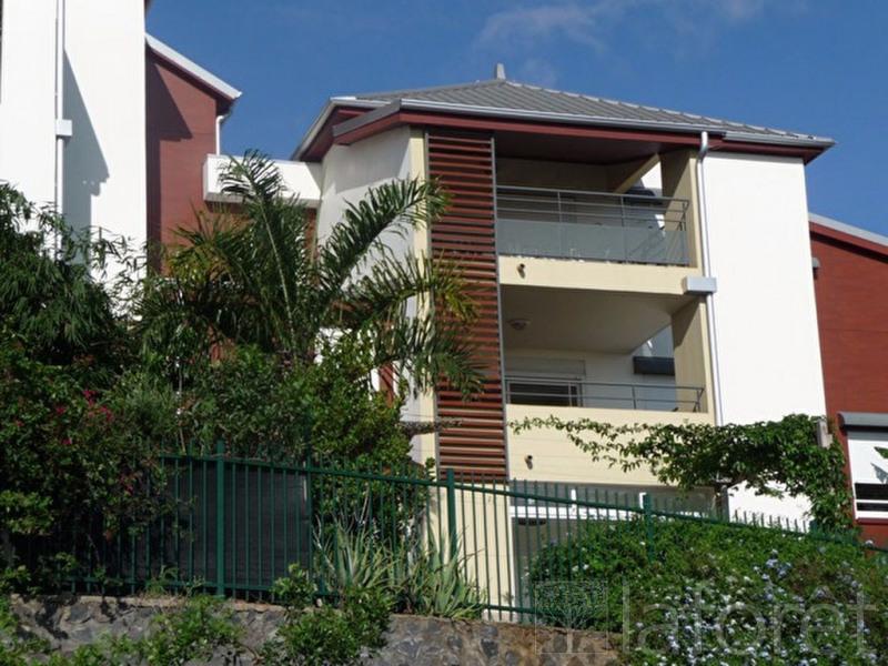 Vente appartement Saint gilles les hauts 267000€ - Photo 5