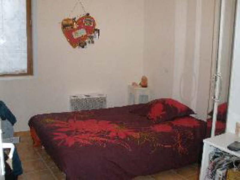 Location appartement Salon de provence 615€ CC - Photo 6