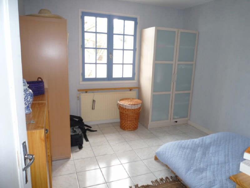 Location maison / villa Bosmie l aiguille 770€ CC - Photo 8