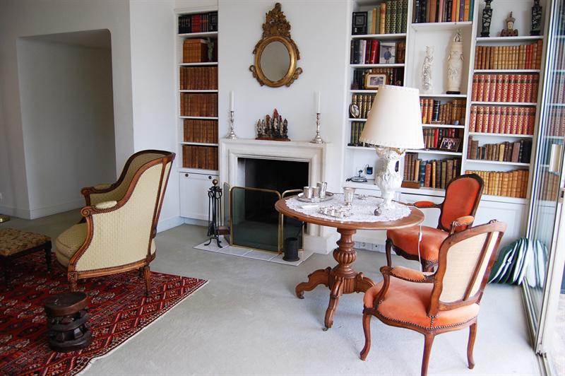 Vente de prestige maison / villa Fayence 945000€ - Photo 14