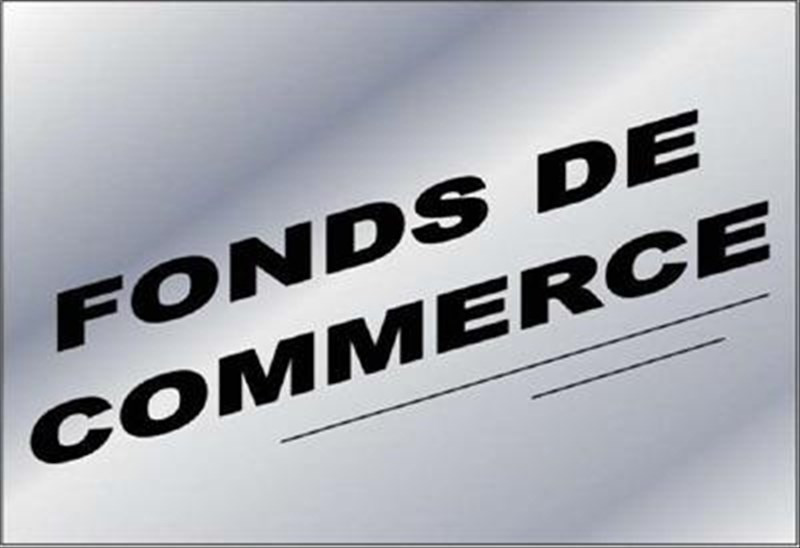 Vente fonds de commerce boutique Pau 87 200€ - Photo 1