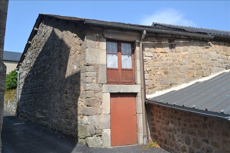 Vente maison / villa Millau 14500€ - Photo 1