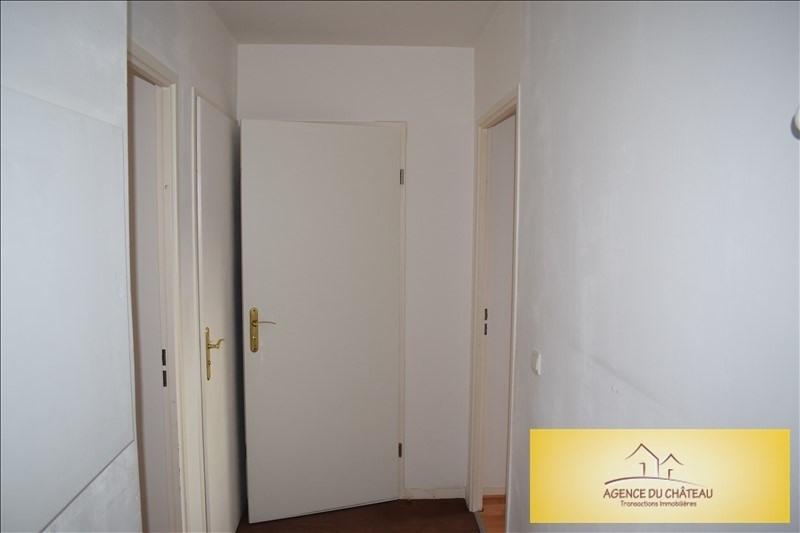 Revenda apartamento Mantes la ville 117000€ - Fotografia 3