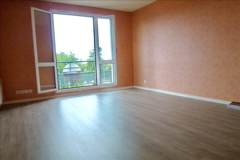 Vente appartement Plaisir 169 600€ - Photo 7