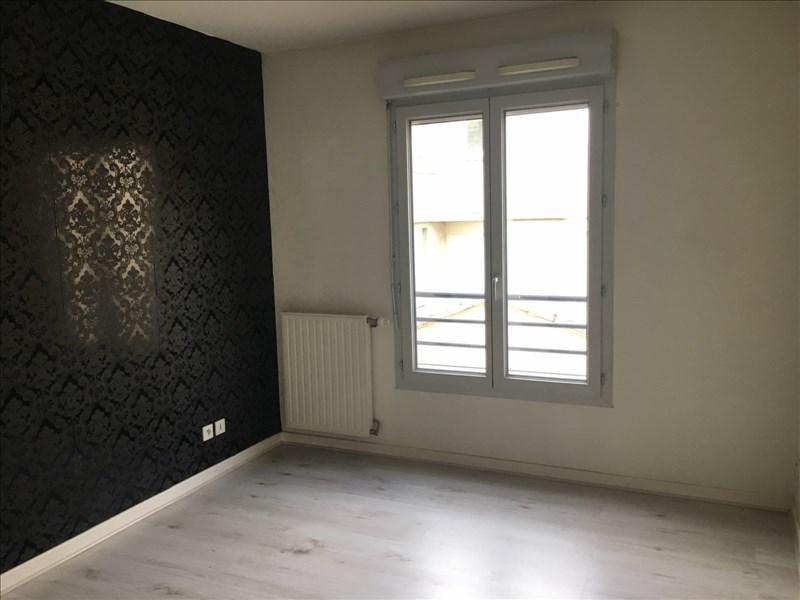 Rental apartment Vienne 580€ CC - Picture 3