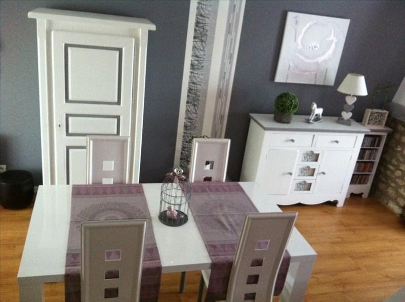 Sale house / villa Conches en ouche 137500€ - Picture 12