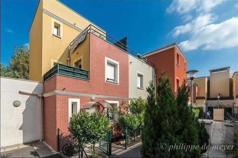 Vente maison / villa Orly 260000€ - Photo 1