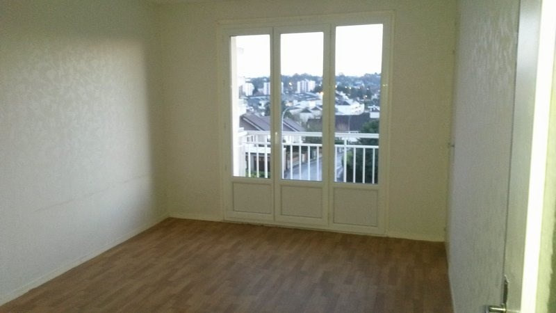 Location appartement St lo 370€ CC - Photo 3
