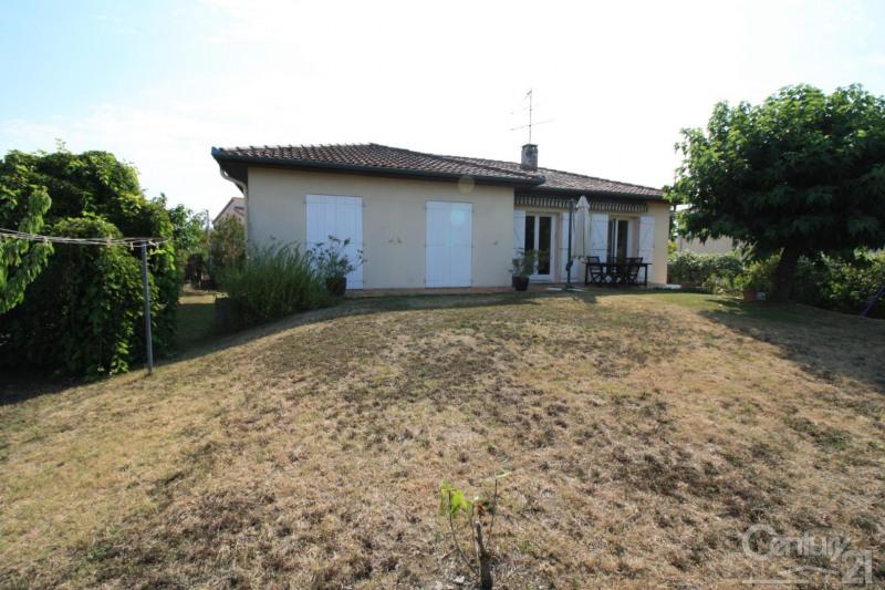 Rental house / villa Tournefeuille 1312€ CC - Picture 2