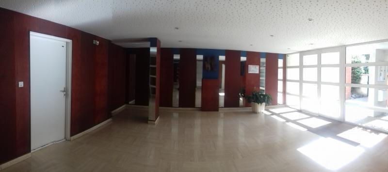 Vente appartement Colomiers 123000€ - Photo 4