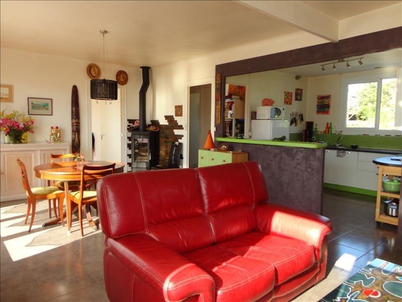 Vente maison / villa St brevin les pins 210000€ - Photo 2