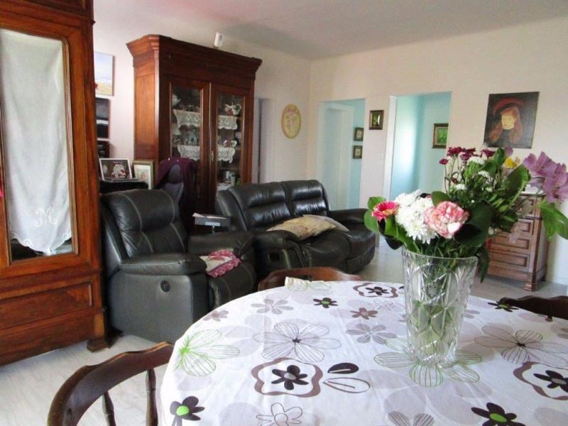 Vente maison / villa Dax 228500€ - Photo 6
