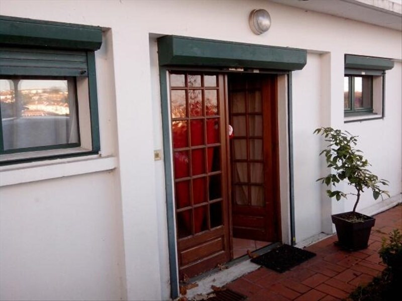 Vente appartement Hendaye 98000€ - Photo 3