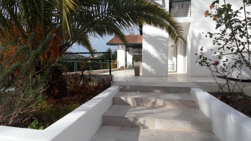 Deluxe sale house / villa St pierre d irube 795000€ - Picture 4