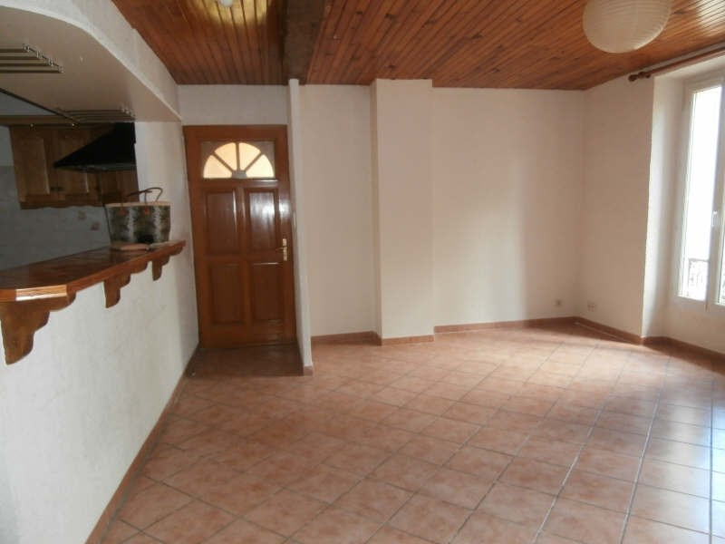 Location appartement Salon de provence 780€ CC - Photo 1