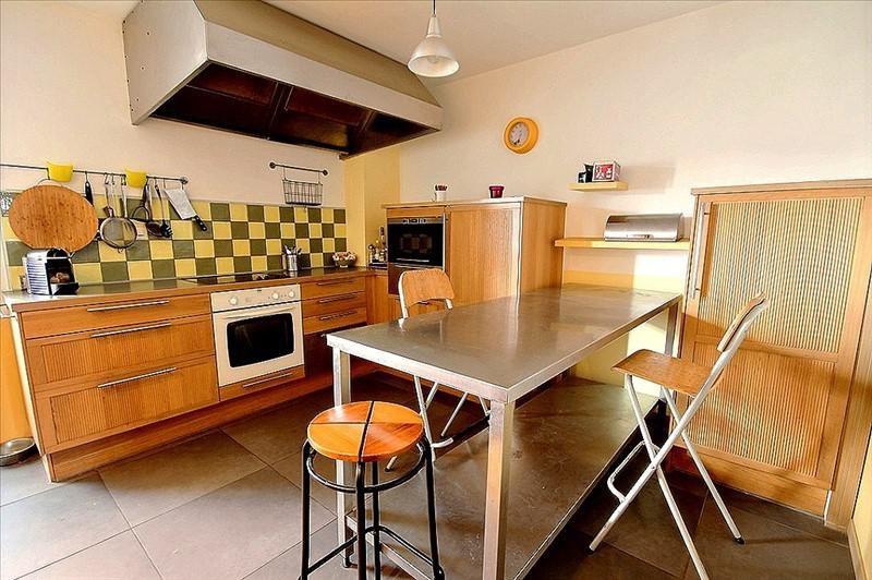 Vente de prestige maison / villa Basse ham 322900€ - Photo 6