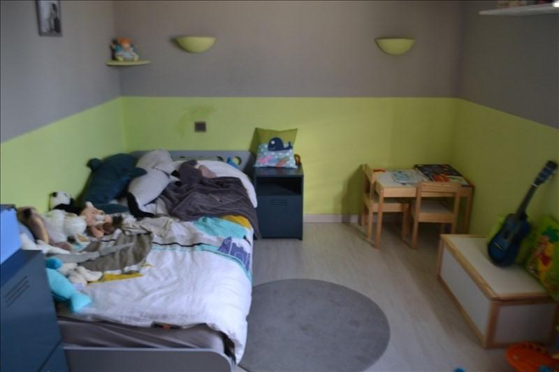 Alquiler  apartamento Vergeze 700€ CC - Fotografía 4