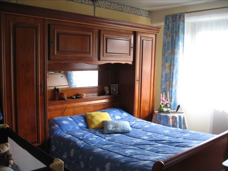 Rental apartment Ifs 725€ CC - Picture 6