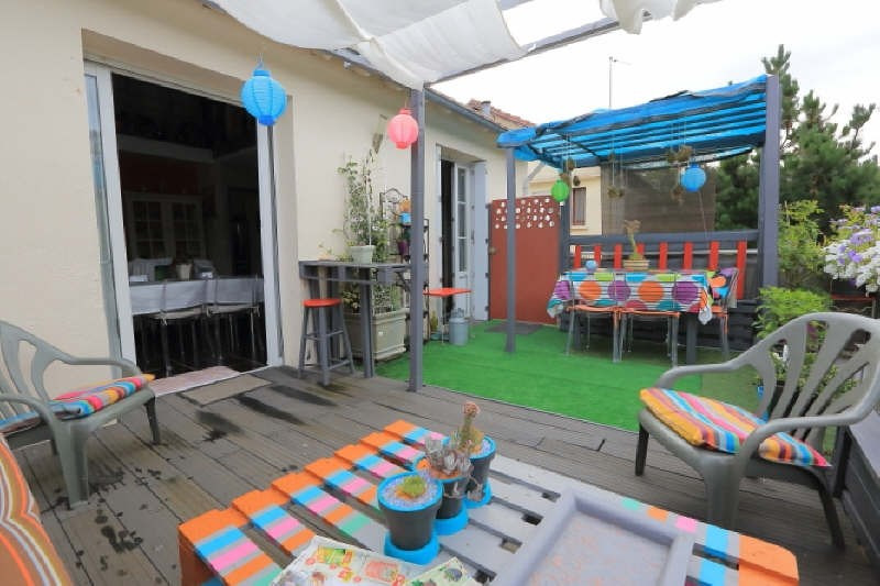 Vente appartement La baule escoublac 241500€ - Photo 2
