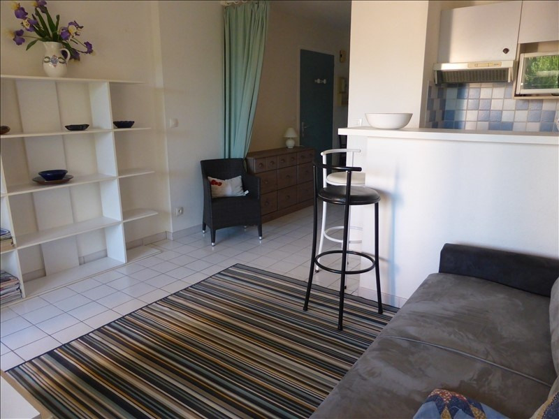 Vente appartement Collioure 140000€ - Photo 4