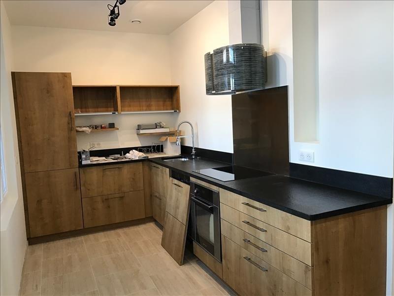 Vendita appartamento Biarritz 487000€ - Fotografia 3