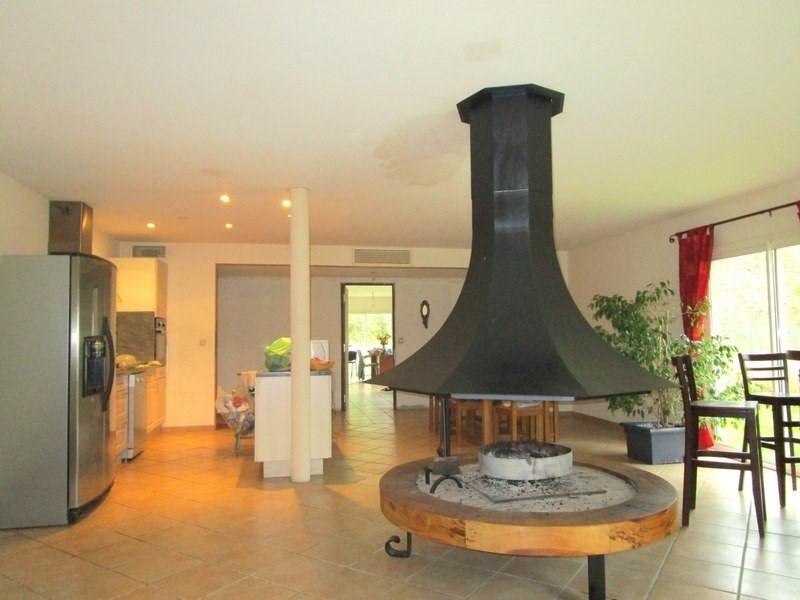 Vente appartement Le pizou 142000€ - Photo 1